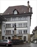 Image for Grosshaus - Burgdorf, BE, Switzerland