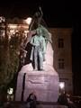 Image for Prešeren Monument - Prešeren Square - Ljubljana