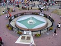 Image for Central Mall Fountain - Wisconsin State Fair