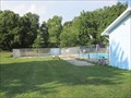 Image for Caledonia Lions Pool - Caledonia, Ontario Canada
