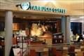 Image for Starbucks #88380 - Cumberland Valley Service Plaza - Plainfield, Pennsylvania