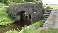 Image for Rochdale Canal Bridge 36 – Walsden, Yorkshire, UK