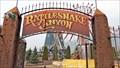 Image for Rattlesnake Canyon - Osoyoos, BC