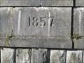 Image for Mill Road Bridge - 1857 - Ennis, County Clare, Ireland