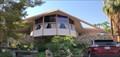 Image for Elvis Honeymoon Hideaway - Palm Springs, CA