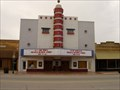 Image for The Washita Theater - Chickasha, OK