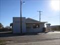 Image for Lake Arthur, NM - 88253