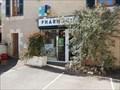 Image for Pharmacie Blandine Crivelli - Lavausseau, Nouvelle Aquitaine,France