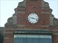 Image for Klokkenspel Clock - Pella, Ia.