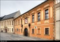 "Image for Kanovnická rezidence / Canon's Residence - ""Residentia Salmiana"" (Olomouc, Central Moravia)"