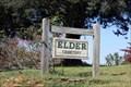 Image for Elder Cemetery – Watkinsville, GA