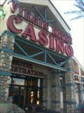 Image for Virgin River Casino - Mesquite, NV