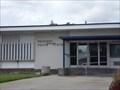 Image for Kojonup Police Station -  Western Australia