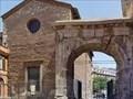 Image for Santi Vito e Modesto - Roma, Italy