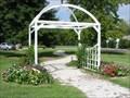 Image for Stevensville Park  -  Stevensville, MD