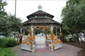 Image for Main Street Gazebo - Frisco, TX