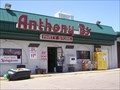 Image for Anthony B's - Clinton Township, Mi.