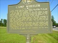 Image for Camp Wheeler-GHM 011-21-Bibb Co