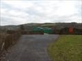 Image for Rheidol Bridge, Llanbadarn Fawr, Aberystwyth, Ceredigion, Wales
