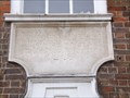 Image for 1719 - Raine Charity School - Raine Street, Wapping, London, UK