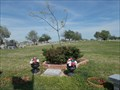 Image for Veterans Living Memorial Tree - Owasso, OK