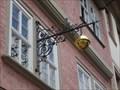 Image for Zur goldenen Schelle - Gotha, TH, Deutschland