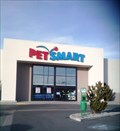Image for PetSmart - Carson City, NV