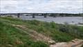 Image for Pont François Mitterand - Blois, Centre