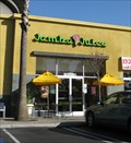 Image for Jamba Juice - South St - Cerritos, CA