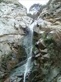 Image for Sturtevant Falls