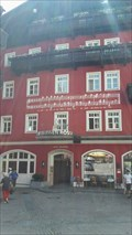 Image for Hotel Weißes Rössl - Sankt Wolfgang, Austria