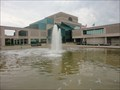 Image for Centrepointe Fountain - Nepean, ON