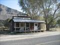 Image for Palisades Washington  98845 (Closed)