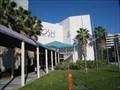 Image for The Alexander Brest Planetarium - Jacksonville, FL