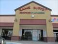 Image for Kame Buffet - Elk Grove, CA