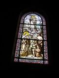 Image for vitrail Sainte Marie de la Bastide - Bordeaux, FR