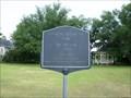 Image for Elisabeth Ireland Poe Park-Thomas County