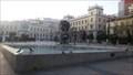 Image for Melas Mansion Building - Athens - Greece
