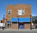 "Image for ""John Donald Garbutt Post 7"" ~ Sheridan, Wyoming"