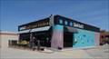 Image for Dani Rae's Gulf Coast Kitchen - Denton, TX