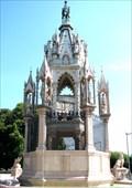 Image for Brunswick Monument - Geneva, Switzerland