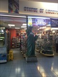 Image for Statue of Liberty Deli - Staten Island, NY