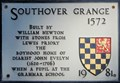 Image for Southover Grange - Southover High Street, Lewes, UK