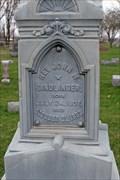 Image for Sindlinger - Naperville, Illinois