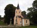 Image for Waychapel - Kunkovice, Czech Republic