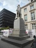 Image for Augustin-Daniel Comte Belliard - Brussels, Belgium