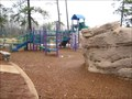 Image for Rhodes Jordan Lakeside Playground