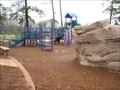 Image for Rhodes Jordan Lakeside Playground