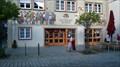 Image for Stadt Metzgerei Blaser - Postplatz, 88239 Wangen, BW, Germany