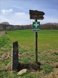 Image for Waymarker - Kuhtrift - Mayen, RP, Germany